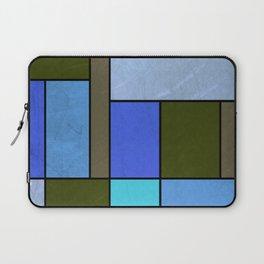 Bainbridge Island Laptop Sleeve