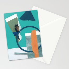 Combo Stationery Cards