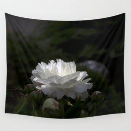 Stand alone Wall Tapestry