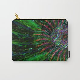 Miracle Explosion Carry-All Pouch