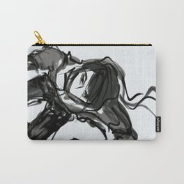 cool sketch 85 Carry-All Pouch