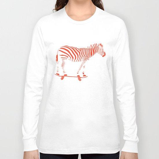 zkate Long Sleeve T-shirt