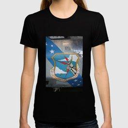 Strategic Air Command - SAC T-shirt