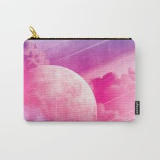 Starseeker Carry-All Pouch