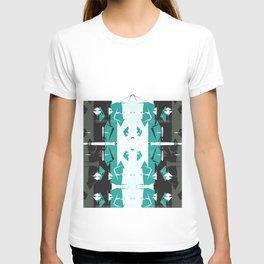 92318 T-shirt