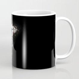 Dreamcatcher - Pentagram Coffee Mug