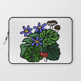 Nature  Laptop Sleeve