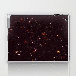 Vastness Of Space Laptop & iPad Skin