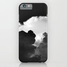 'Colliding Clouds' iPhone 6s Slim Case