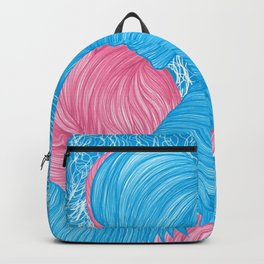 L'amour Backpack