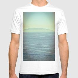 Days Off T-shirt