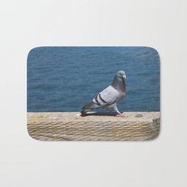 Pigeon2 Bath Mat