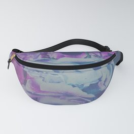 Get me Inspired Fanny Pack