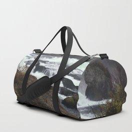 rheinfall Duffle Bag