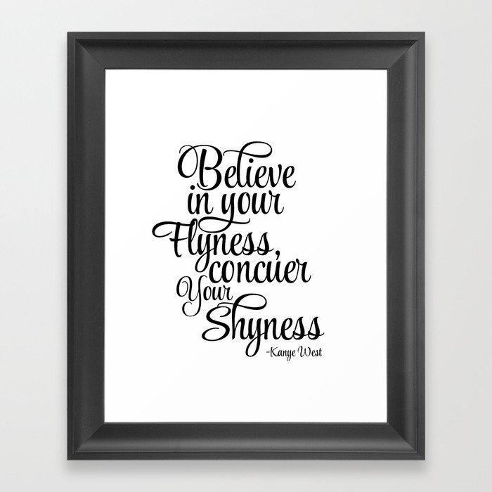 Superieur Motivational Quote, Be Positive, Fitness Quote, Inspirational Print, Office  Decor, Wall