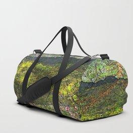 Effusion Duffle Bag