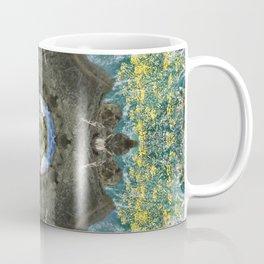 Gigante: Monterosso al Mare Coffee Mug