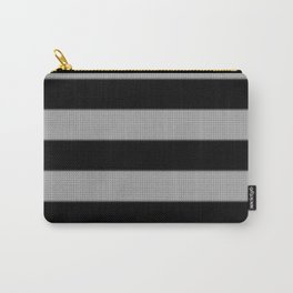 Strips Carry-All Pouch