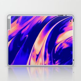 S.T.A.Y Laptop & iPad Skin