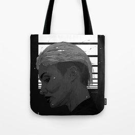 NFuture Tote Bag