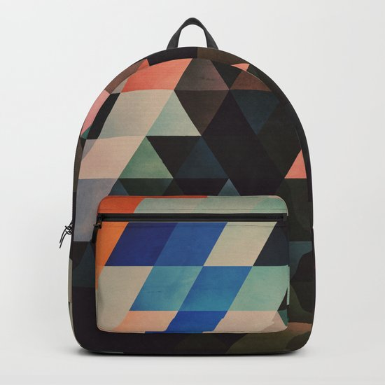 dydmwze Backpack