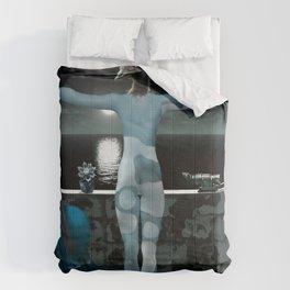 Music 1 Comforters