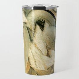 Zahrim Travel Mug
