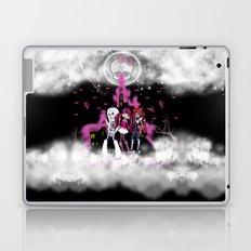 Monster High Laptop & iPad Skin