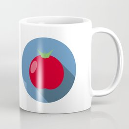 Popate Coffee Mug