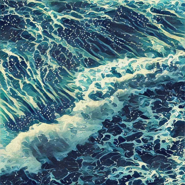 Every tide hath its ebb Comforters