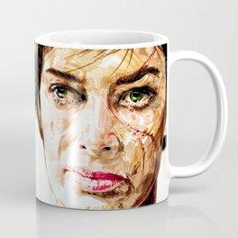 Ma-Ma Coffee Mug