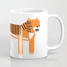 Grr. Coffee Mug