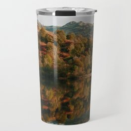 Rydal Water Travel Mug