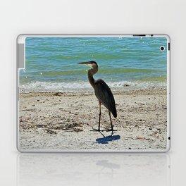 Morna's Legacy Laptop & iPad Skin