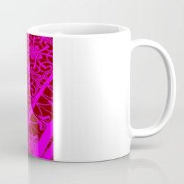 VARIATIONS Coffee Mug