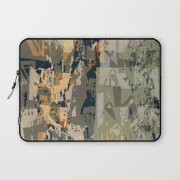 1518 Laptop Sleeve