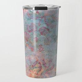 Abstract No. 459 Travel Mug