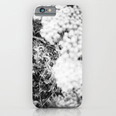 La Bonheur iPhone 6s Slim Case
