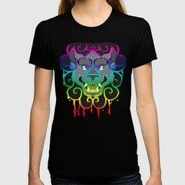 Foo T-shirt