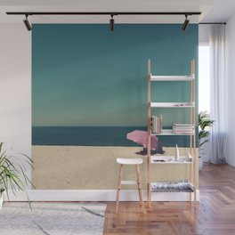 summer love Wall Mural