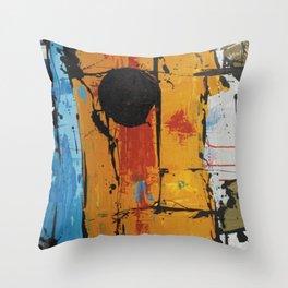 98712 Throw Pillow