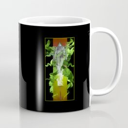 Retribution Coffee Mug
