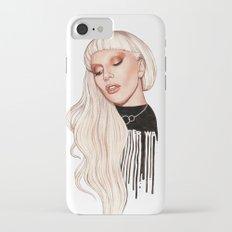 LG x AW Slim Case iPhone 7