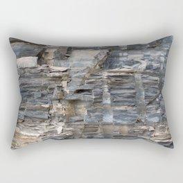 The Walcott Quarry Rectangular Pillow