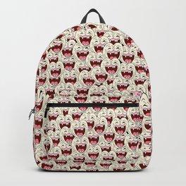 Wicked Finn Backpack