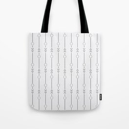 Inside Our Cellves: Intelligence Tote Bag
