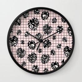 NOTES 01 Wall Clock