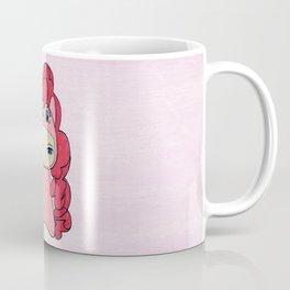 A Boy - Pinkie Pie Coffee Mug