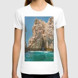 Cabo San Lucas XII T-shirt