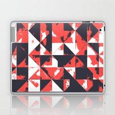 cyryl_crysh Laptop & iPad Skin